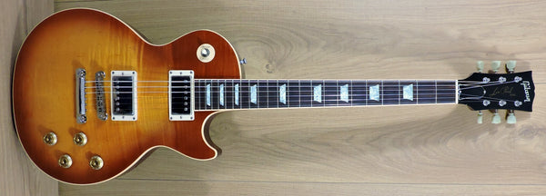 Gibson Les Paul Standard 2004 - Used