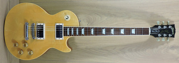 Gibson Les Paul Standard 'Smartwood' 1997 - Used