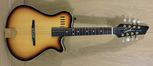 Godin A8 Mandolin - Used