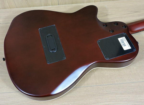 Godin ACS Multiac SA Slim Nylon - Used