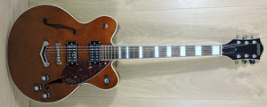 Gretsch G2622 Streamliner Single Barrel Stain - Used
