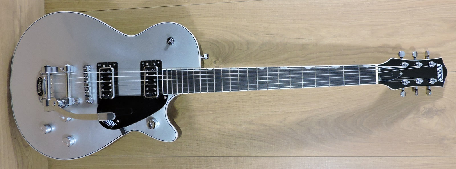Gretsch G5230T - Used