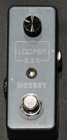 Hoerev Looper - Used
