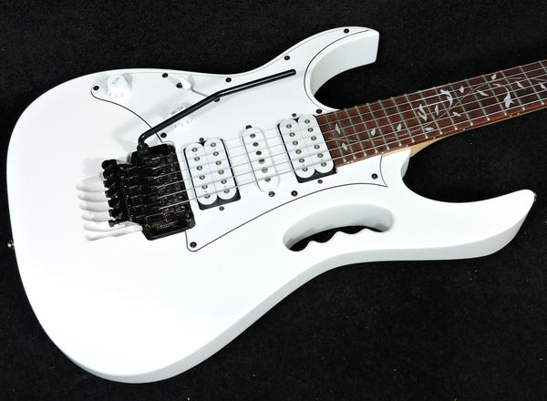 Ibanez Jem Junior Left Handed - Used