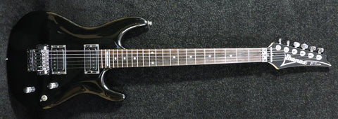 Ibanez JS Series JS100 'Joe Satriani' - Used
