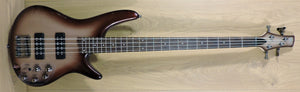 Ibanez SR300E Bass - Used