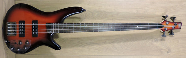 Ibanez SR370E Bass - Used