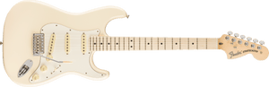 Fender Ltd. Edition American Performer Stratocaster®- DUE 2020