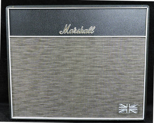 Marshall 1974x Hand-Wired 18W 1x12 Combo - Used