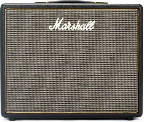 Marshall Origin 5 5watt Valve Combo