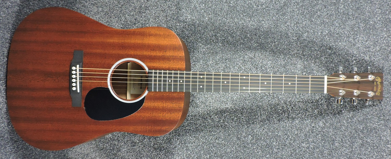 Martin DRS1 Electro Acoustic Guitar