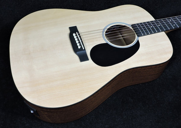 Martin Road Series DRS2 Electro Acoustic Guitar