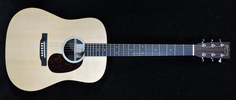 Martin DX1RAE Electro Acoustic Guitar
