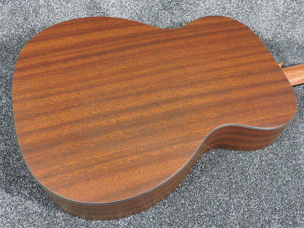 Martin 000X1AE Electro Acoustic Guitar