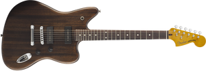 Fender Modern Player Special Edition Jaguar - DUE IN STOCK EARLY JULY