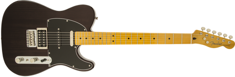 Fender Modern Player Telecaster Plus - DUE IN STOCK EARLY JULY 2020