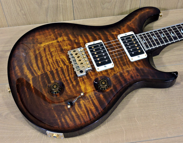 PRS Custom 24 30th Anniversary - Used