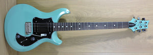 PRS S2 Standard 24 Custom Colour