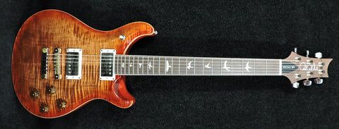 PRS McCarty 594 Autumn Sky Limited Edition