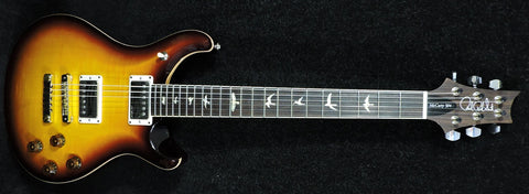 PRS McCarty 594 Tobacco Sunburst MINT - Used