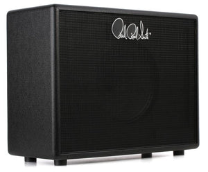 PRS MT 1 x 12 Closed Back Cabinet - DUE BACK IN STOCK MARCH 2021