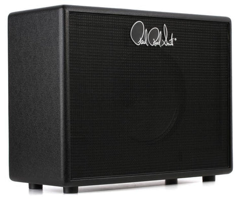 PRS MT 1 x 12 Closed Back Cabinet