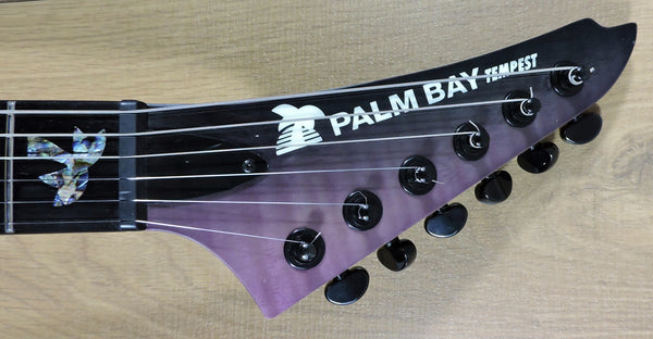 Palm Bay Tempest - Used