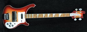 Rickenbacker 4003 Bass Fireglo 2010 - Used