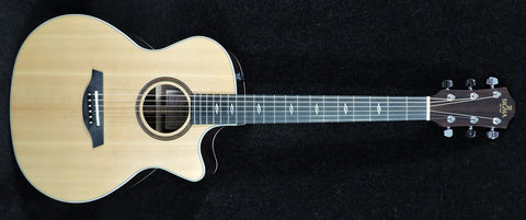 Sigma GTCE-2+ Electro Acoustic Guitar