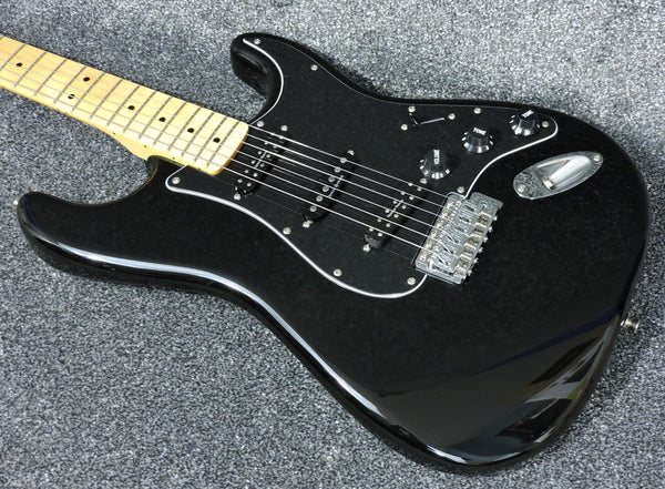 Squier VM 70's Stratocaster - Seymour Duncan pick-ups - Used