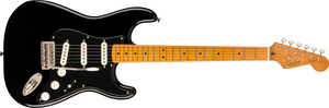 Squier FSR Classic Vibe '50s Stratocaster