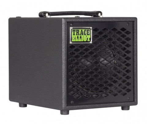 Trace Elliot ELF 1x10 Bass Combo