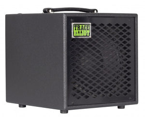 Trace Elliot ELF 1x8 Bass Combo