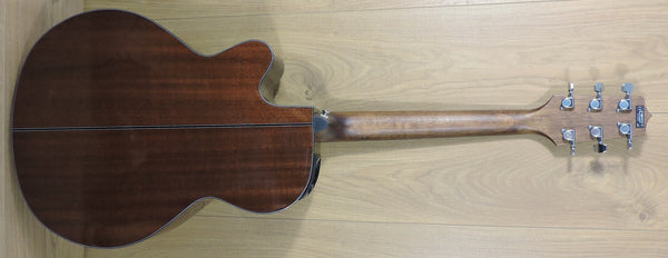Takamine GN15CE Natural