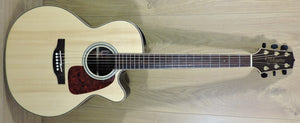 Takamine GN93CE - Used