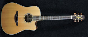Takamine EAN10C Made In Japan - used