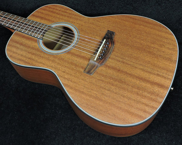 Takamine GY11ME NS