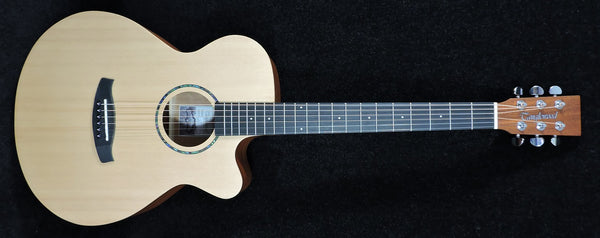 Tanglewood TWR2 SFCE Electro Acoustic Guitar