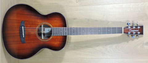 Tanglewood Winterleaf TW Mini E Koa - Ex-display