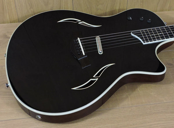 Taylor T5-S - Used