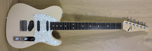 Tom Anderson Classic T Contoured Hollow - Used