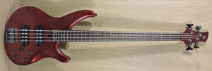 Yamaha TRBX304 Bass Guitar - Used