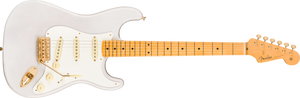 Fender Limited Edition American Original '50s Stratocaster Mary Kaye White Blonde