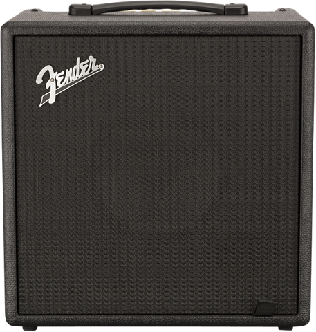 Fender Rumble LT25 - DUE BACK IN STOCK VERY SOON