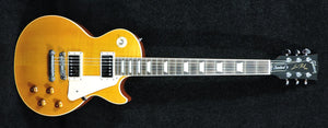 Gibson Les Paul Standard. 2013. Amber Burst. Mint Condtion  - Used