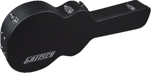 Gretsch G2622T STREAMLINER CENTER BLOCK CASE - DUE BACK IN STOCK JUNE 2021