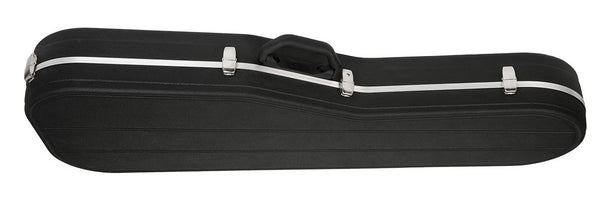 Hiscox Standard FE Electric Guitar Case