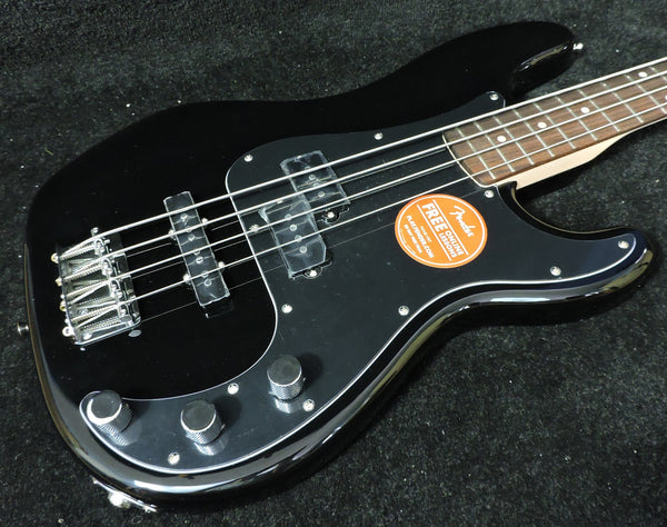 Squier Affinity Series Precision Bass PJ