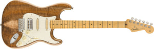 Fender American Original Rarities Flame Koa Top Stratocaster - Available to pre-order