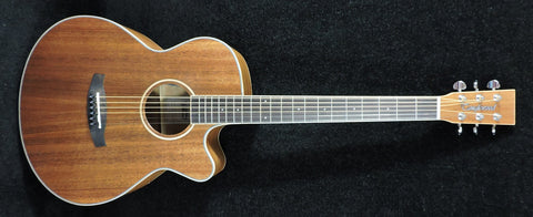 Tanglewood TWU SFCE Electro Acoustic Guitar